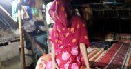 নবীগঞ্জে প্রেমের সম্পর্ক গড়ে 'ধর্ষণ' : মৃত সন্তান প্রসব, মামলা করে বিপাকে