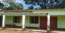 দোয়ারাবাজারে সরকারি নির্দেশনা অমান্য করে স্কুল বন্ধ, সাংবাদিককে হুমকি