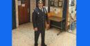 নিউইয়র্ক পুলিশে কমান্ডিং অফিসারের দায়িত্বে সিলেটের আবদুল্লাহ