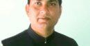 আমি দেখেছি কান্না আর হায়হুতাস, আর দেখতে চাইনা, পূর্বপৈলনপুর নৌকা প্রত্যাশী শিহাব উদ্দিন