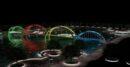 এ বছরই নান্দনিক রূপ পাবে সিলেট ধোপাদিঘীরপাড়