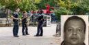 নিউ ইয়র্কে ছিনতাইকারীর ছুরিকাঘাতে বাংলাদেশি নিহত