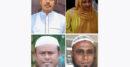 সিলেটে ইউপি নির্বাচন : 'স্বামী-স্ত্রী' কৌশল, ভাইয়ের 'ব্যাকআপ' ভাই