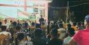 বিশ্বনাথ পৌর ছাত্রদলের ৯ নং ওয়ার্ড কর্মীসভা অনুষ্ঠিত