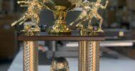 মিশিগানে ইয়ুথ ফুটবল টুর্নামেন্টের মাঠের লড়াই রবিবার