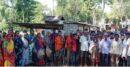 কমলগঞ্জে পূজামন্ডপে হামলার ঘটনায় ২জন গ্রেফতার
