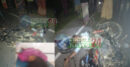 ১২ ঘণ্টার ব্যবধানে সুনামগঞ্জ-সিলেট মহাসড়কে ৪ জনের প্রাণহানি